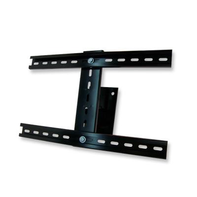 Soporte LCD Giratorio y Basculante